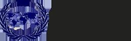 NIICE NEPAL Logo